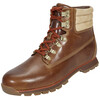 Timberland Hutchington Hiker Shoes Men Doe